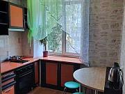 2-комнатная квартира, 50 м², 3/4 эт. Глазов