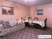 3-комнатная квартира, 90 м², 1/1 эт. Грозный