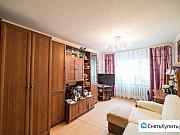 3-комнатная квартира, 65.2 м², 1/9 эт. Хабаровск