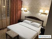 1-комнатная квартира, 31 м², 4/5 эт. Омск