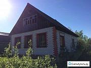Дом 83 м² на участке 12 сот. Лакинск