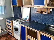1-комнатная квартира, 34 м², 10/10 эт. Белгород