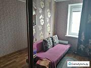 Комната 11 м² в 2-ком. кв., 9/9 эт. Уфа