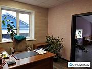 Офисное помещение, 300 кв.м. Орёл