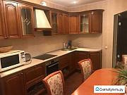 1-комнатная квартира, 42 м², 5/10 эт. Новосибирск