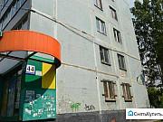 3-комнатная квартира, 57 м², 2/9 эт. Новокузнецк