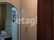 1-комнатная квартира, 33 м², 3/9 эт. Курган