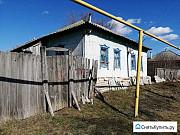 Дом 50 м² на участке 40 сот. Острогожск