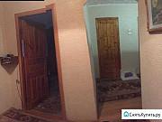 3-комнатная квартира, 74 м², 1/5 эт. Каменка