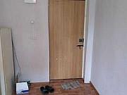 Комната 11 м² в 6-ком. кв., 4/4 эт. Ижевск