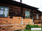 Дом 37.5 м² на участке 14 сот. Красный Октябрь