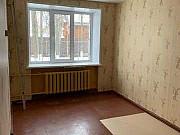 1-комнатная квартира, 28 м², 1/3 эт. Воткинск