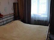 3-комнатная квартира, 60 м², 3/5 эт. Екатеринбург