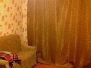 Комната 15 м² в 1-ком. кв., 2/5 эт. Астрахань