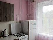 2-комнатная квартира, 52 м², 3/10 эт. Тверь