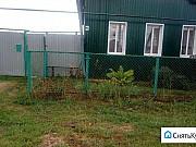 Дом 45 м² на участке 10 сот. Кинель-Черкассы