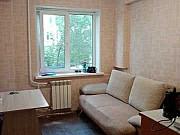 Комната 14 м² в 1-ком. кв., 1/5 эт. Красноярск