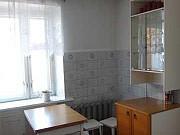 3-комнатная квартира, 67 м², 5/5 эт. Анжеро-Судженск