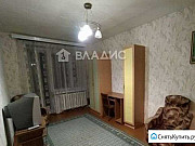 1-комнатная квартира, 30 м², 2/9 эт. Владимир