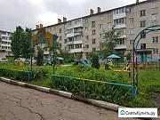 2-комнатная квартира, 45 м², 3/5 эт. Новомосковск
