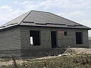 Дом 140 м² на участке 10 сот. Чегем