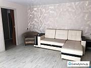 1-комнатная квартира, 42.3 м², 2/5 эт. Дальнегорск