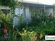 Дом 108 м² на участке 20 сот. Калач-на-Дону