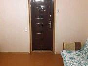 Комната 13.2 м² в 1-ком. кв., 6/9 эт. Ухта