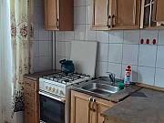 2-комнатная квартира, 36 м², 3/5 эт. Астрахань