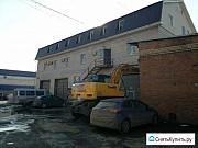Производственное помещение, 120 кв.м. Реутов