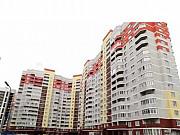 1-комнатная квартира, 48.5 м², 4/16 эт. Брянск
