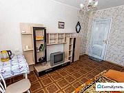 Комната 12.5 м² в 4-ком. кв., 10/10 эт. Благовещенск