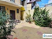 Гостиница, жилой дом, 340 кв.м. Анапа