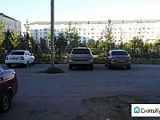 4-комнатная квартира, 93 м², 1/5 эт. Дербент