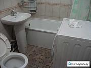 2-комнатная квартира, 44 м², 4/5 эт. Воронеж