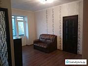 2-комнатная квартира, 45 м², 3/5 эт. Ростов-на-Дону