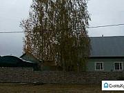 Дом 160 м² на участке 20 сот. Рязань