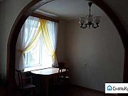 2-комнатная квартира, 54 м², 2/5 эт. Уфа
