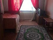 Комната 18 м² в 1-ком. кв., 5/5 эт. Дятьково