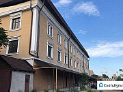 Отдельно стоящее здание, 3000 кв.м. Ростов-на-Дону