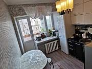 2-комнатная квартира, 49 м², 4/9 эт. Сургут