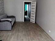 1-комнатная квартира, 44.4 м², 1/3 эт. Ярославль