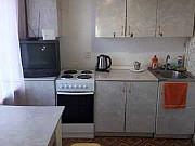 1-комнатная квартира, 45 м², 4/9 эт. Чита