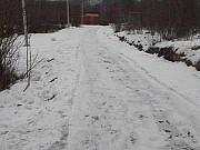 Участок 15 сот. Владимиро-Александровское