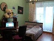 Комната 18.3 м² в 3-ком. кв., 3/3 эт. Ярославль