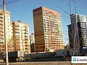 Помещение 136 кв м по ул. Дубравная Казань