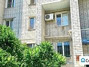 Продается коммерческое помещение, г. Волгоград Волгоград
