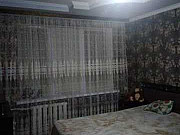 3-комнатная квартира, 59 м², 5/5 эт. Нарткала
