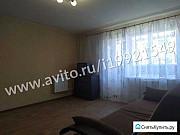 1-комнатная квартира, 35 м², 4/5 эт. Каменск-Шахтинский