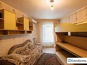 2-комнатная квартира, 66.4 м², 3/3 эт. Астрахань